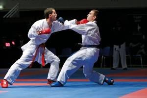 kumite_karate_budokan67
