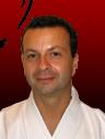manu_brisbois_wado_ryu_karate_strasbourg_la_Wantzenau