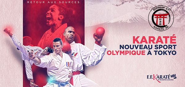 sport-olympique-karate