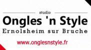 ongles_n_style_strasbourg_la_wantzenau
