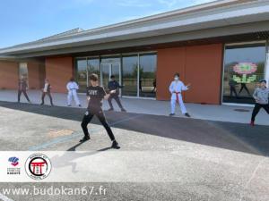 Budokan67